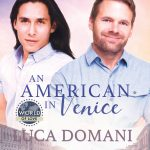 Luca's Top Five Vacation Destinations by Luca Domani – Guest Blog