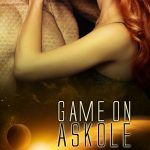 Game on Askole by Gail Koger – Spotlight and Giveaway