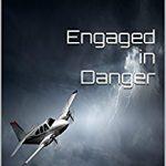 Engaged in Danger by Barbara Venkataraman