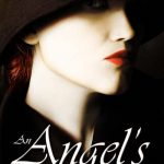 LASR Anniversary Scavenger Hunt: An Angel's Redemption by Annalisa Russo