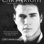 Enticement by Sierra Cartwright