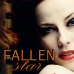 LASR Anniversary Scavenger Hunt: Fallen Star by Allison Morse