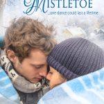 LASR Anniversary Scavenger Hunt: In Mistletoe by Tammy L. Bailey