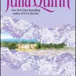 How to Marry a Marquis by Julia Quinn