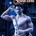 Master of Seduction by Angela Knight