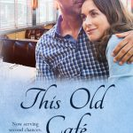 This Old Cafe by Marci Boudreaux