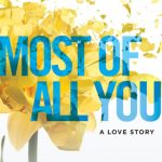 Most of All You by Mia Sheridan – Q&A and Giveaway