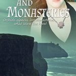 Mugs and Monasteries by Cait O'Sullivan