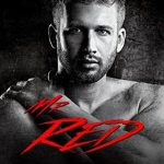 Mr. Red by Amber Morgan
