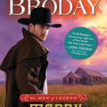 To Marry a Texas Outlaw by Linda Broday – Spotlight and Giveaway