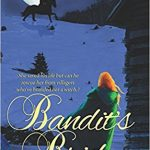 Bandit's Bride by Gail MacMillan