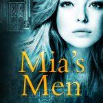 Mia's Men by Lucy Felthouse – Spotlight