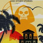 Dead and Breakfast & Other Stories by Marilyn Todd
