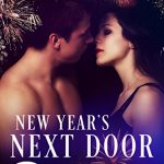 New Year's Next Door by Amabel Davis