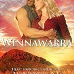Winnawarra by Elizabeth M. Darcy