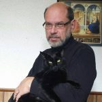 Why I Write by Dale E. Lehman – Guest Blog and Giveaway