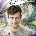 Lost Souls Found by Kris T. Bethke – Exclusive Excerpt