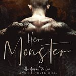 Her Monster by Sam Crescent