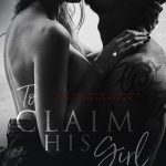 To Claim His Girl by Sam Crescent