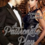 A Passionate Play by Jessica Lauryn