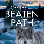 Top 5 Weird Connections Between Me and Off The Beaten Path by Cari Z – Guest Blog