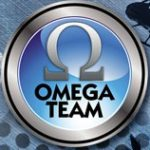 Desiree Holt Presents the Omega Team Kindle World Authors