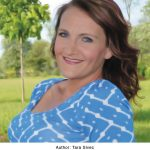 Wish You Were Mine by Tara Sivec – Spotlight and Giveaway