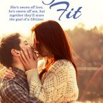 The Right Fit by Daphne Dubois