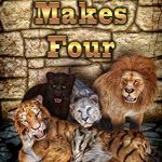 And One Makes Four by Sean Michael