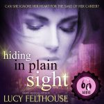 Hiding in Plain Site Audio Release by Lucy Felthouse – Spotlight