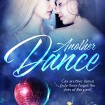 Another Dance by Lucy Felthouse – Spotlight