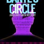 Dante's Circle by Dorien Grey