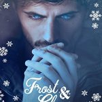 Frost & Claus by Matilda Janes