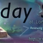 Saturday Seven #2: 5 Star Review Books