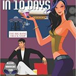 How To Lose An Alien in 10 Days by Fiona Roarke