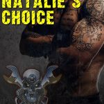 Natalie's Choice by Sam Crescent